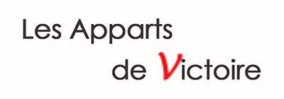 LES APPARTS DE VICTOIRE
