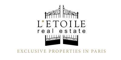L'Etoile Real Estate