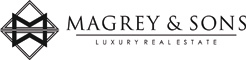 MAGREY & SONS MOUGINS
