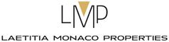 Laetitia Monaco Properties