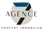 7 AGENCE - THIEFFRY IMMOBILIER