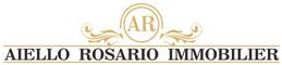 AIELLO ROSARIO IMMOBILIER SARL