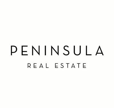 Peninsula Real Estate