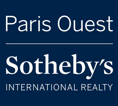 PARIS OUEST SOTHEBY'S International Realty - Paris 16EME - Auteuil