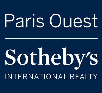 PARIS OUEST SOTHEBY'S International Realty - Paris 16EME - Auteuil