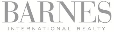 BARNES International Realty