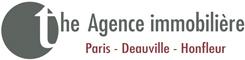 THE AGENCE IMMOBILIERE PARIS DEAUVILLE HONFLEUR