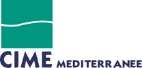 CIME MEDITERRANEE