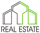 ASK Real Estate - Immobilier