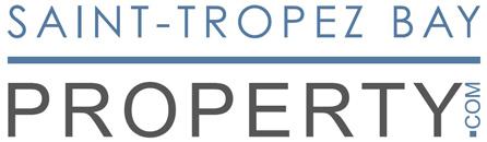 Saint Tropez Bay Property