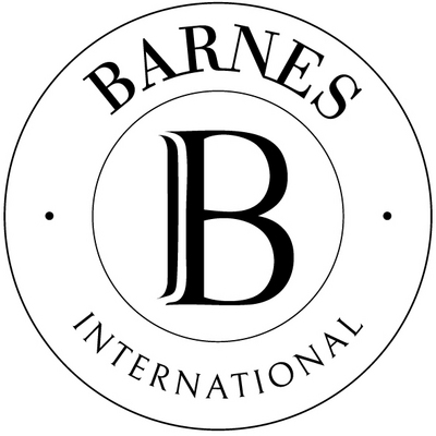 BARNES SAINT-GERMAIN-DES-PRES