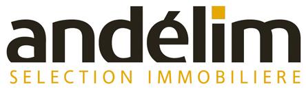 ANDELIM SELECTION - Agence des golfs