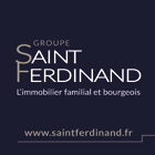 Saint Ferdinand Boulogne