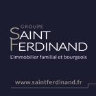 Saint Ferdinand Location