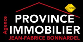 AGENCE PROVINCE IMMOBILIER