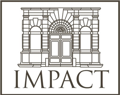 AGENCE CANNES IMPACT