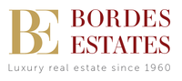 BORDES ESTATES