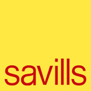 SAVILLS FRENCH RIVIERA - NICE