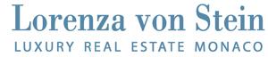 AGENCE LORENZA VON STEIN LUXURY REAL ESTATE