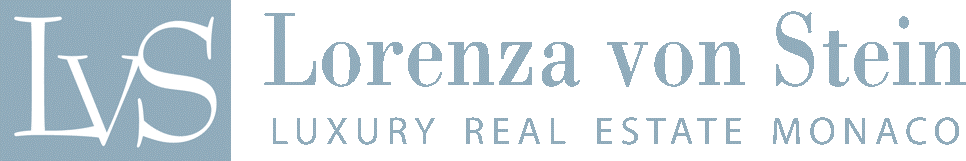 AGENCE LORENZA VON STEIN LUXURY REAL ESTATE