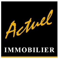 ACTUEL IMMOBILIER - AIX