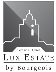 LUX ESTATE BY BOURGEOIS