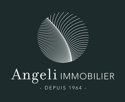 ANGELI IMMOBILIER