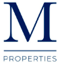 M PROPERTIES - AGENCE RIVE DROITE