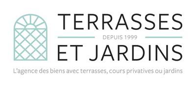 TERRASSES ET JARDINS PARIS OUEST