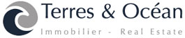 TERRES & OCÉAN Immobilier Real Estate ( Hossegor et Biarritz)