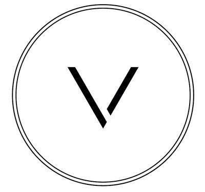 VARENNE (8ème)