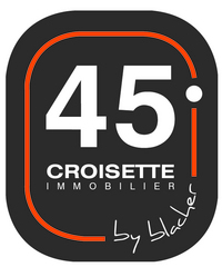 45 CROISETTE IMMOBILIER BY BLACHER
