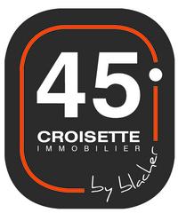45 CROISETTE IMMOBILIER BY BLACHER
