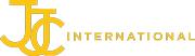 JJC INTERNATIONAL