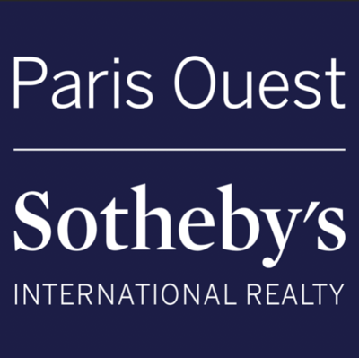 PARIS OUEST SOTHEBY'S International Realty - NEUILLY-SUR-SEINE
