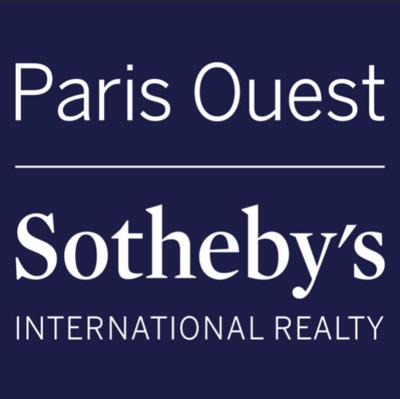 PARIS OUEST SOTHEBY'S International Realty - HAUTS-DE-SEINE - YVELINES