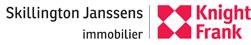 SKILLINGTON JANSSENS IMMOBILIER GRIMAUD
