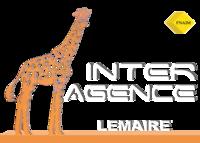 AB INTER AGENCE