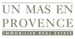 UN MAS EN PROVENCE