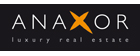 ANAXOR Luxury Real Estate