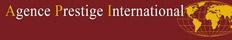 AGENCE PRESTIGE INTERNATIONAL