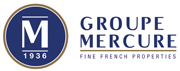 AGENCE INTERNATIONALE MERCURE