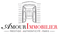 AMOUR IMMOBILIER