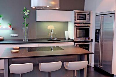 appartement luxe et prestige vendre bayonne 5 pi ces. Black Bedroom Furniture Sets. Home Design Ideas