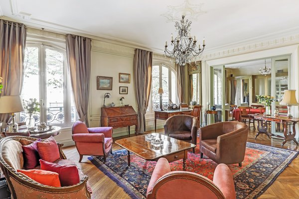 Apartments for sale in Paris 11Ème 75011 - For sale of ...