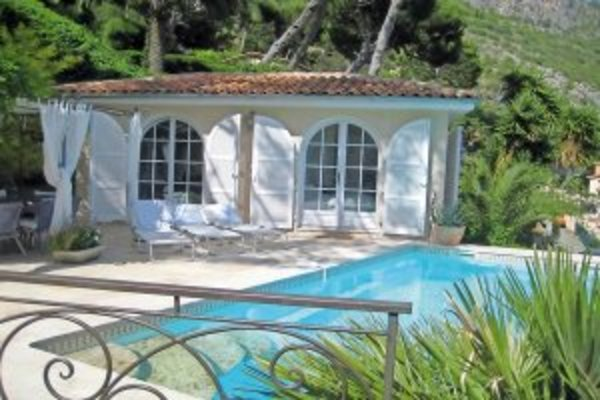 Maison luxe et prestige louer monaco 6 pi ces 745577 for Maison prestige a louer